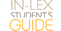Logotipo Students Guide
