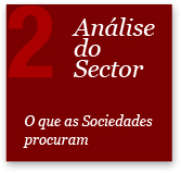 2 - Análise do Sector